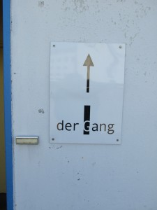 http://anabelleiner.de/files/gimgs/th-81_schild.jpg